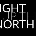 Light Up the North 2020 Conference Tech Brief – Call Out