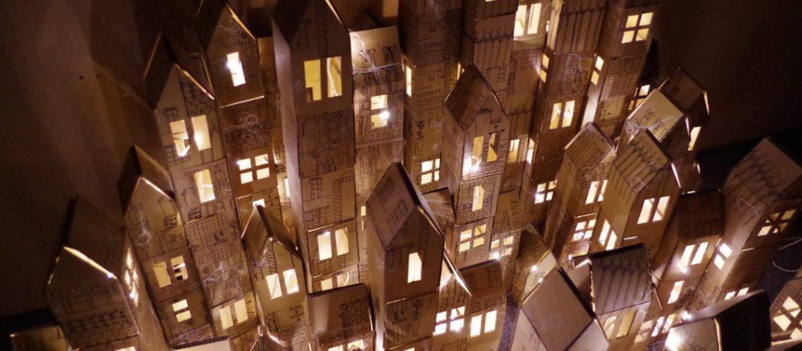 LUL-Jenny-houses-2-1200x795